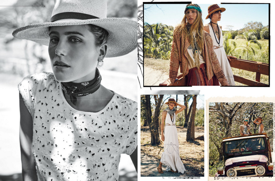 Free-People-Catalog-May-2015-2-3