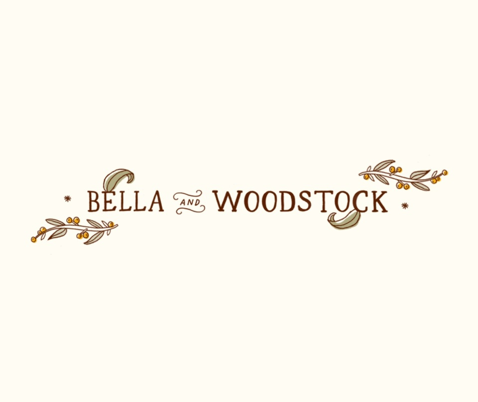 Bella-Woodstock